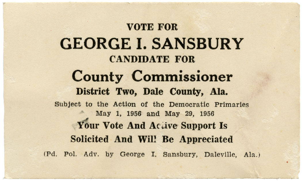 1956 GIS election card  001 cutout feather med.png