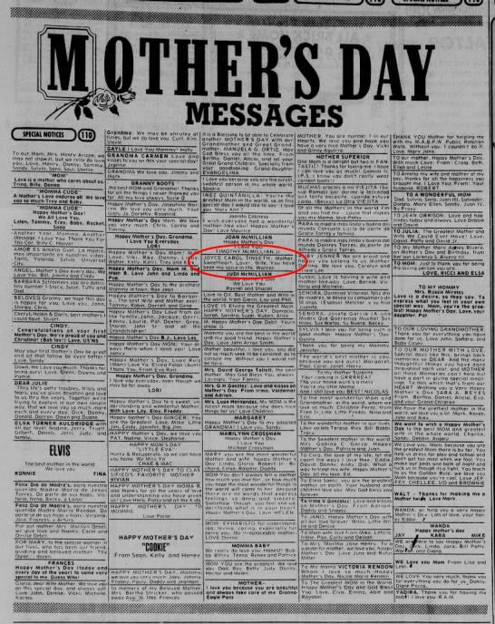 MothersDayMessagesCircled
