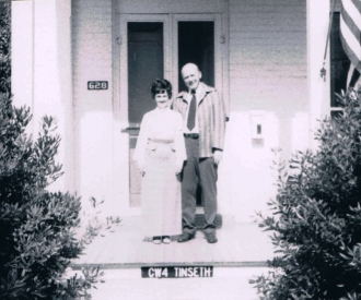TINSETH_Joyce and Warren Infantry Post house edit crop