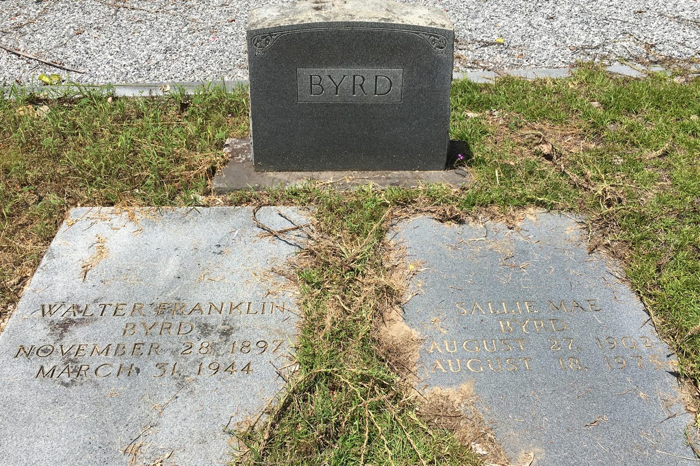 20170801 AL_Ozark_Union Cemetery Byrd_WF-Sallie Mae IMG_0794 edit 6x4 300ppi copy2