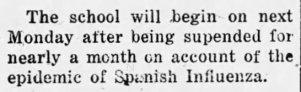19181030 Southern Star Schools Resume p5 col1.jpg